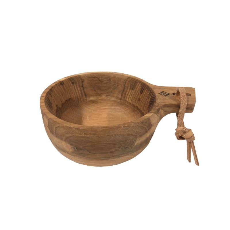 Stabilotherm Wooden Cup 0,7 L
