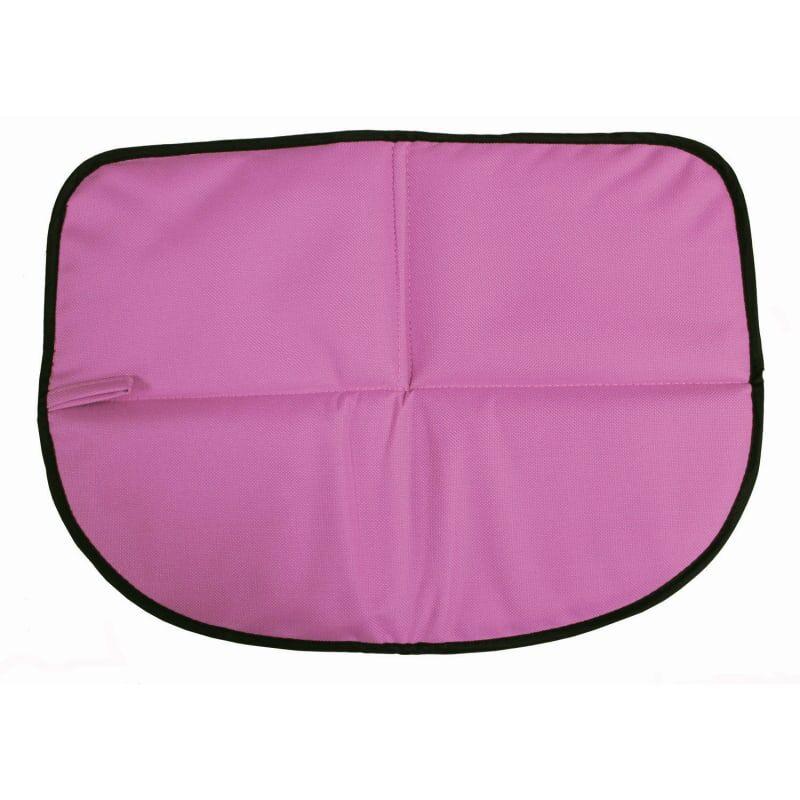 Stabilotherm Seat Pad Rosa