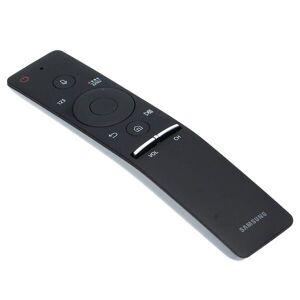Samsung TM1680A Fjärrkontroll