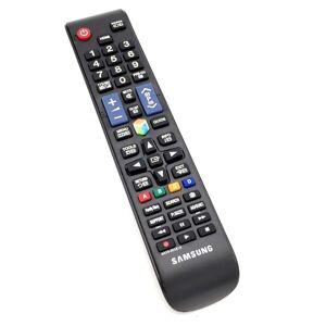 Samsung Fjärrkontroll TM1250