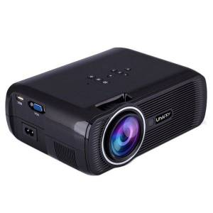 Projektor Mini LED HD 1080P