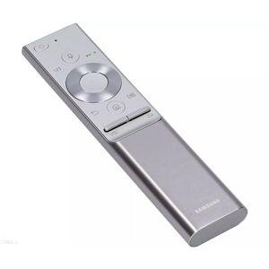 Samsung Fjärrkontroll BN59-01270A