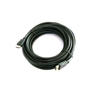 Reekin HDMI-kabel 20m