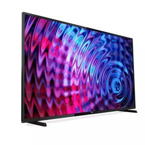 "Philips 43"" LED-TV 43PFS5503"