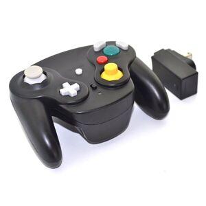 Nintendo Trådlös Gamepad Nintendo Wii / Nintendo GameCube