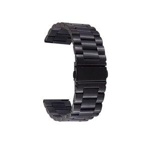 Samsung Armband Samsung Gear S3 Classic