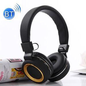Apple Trådlösa Bluetooth headset iPhone / iPad / Samsung / Htc / LG / Sony mm