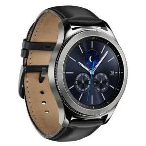 Samsung Armband Samsung Gear S3 Classical