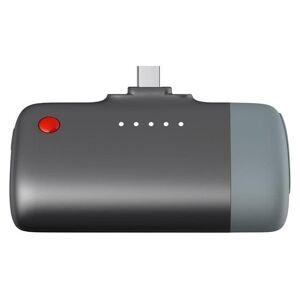 EMTEC Power Clip U400 Android 2600 mAh Powerbank