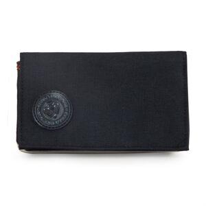 Golla G1686Phone Wallet Coal
