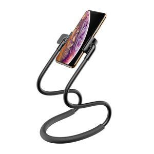 Apple Mobilhållare för Nacken - äkta handsfree