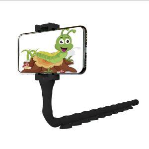 Apple RKL9 Selfiestick /Mobilhållare Larv
