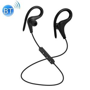 Samsung L1 Sportheadset med Bluetooth 4.1 - Svart