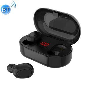 Samsung L22 9D True Wireless Bluetooth 5.0 - Svart