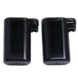 Electrolux AEG Batteri till Dammsugare 4060001007