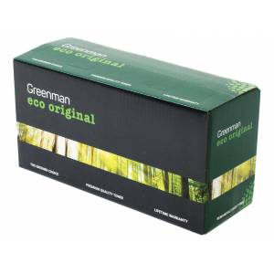 Lexmark C950/X950  Waste cartridge