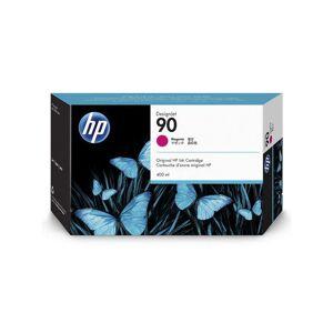 HP Bläckpatron HP C5063A 90 Magenta
