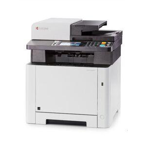 Kyocera Laserskrivare ECOSYS M5526cdn