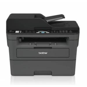 Brother Multilaser BROTHER MFC-L2710DW