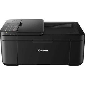Canon Multibläck CANON TR4550 Svart