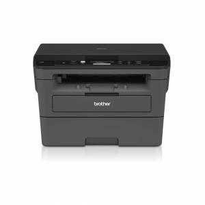 Brother Multilaser BROTHER DCP-L2530DW
