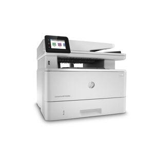 HP LaserJet Pro M428dw mono MFP printer