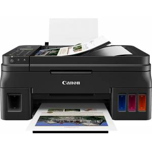 Canon Skrivare Canon Pixma G4511