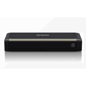 Epson Workforce DS-310 mobil scanner