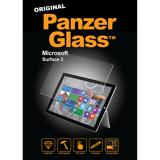 PanzerGlass Surface 3, 10,8'' 10st