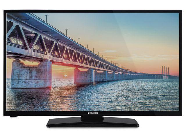 TV CHAMPION LED 32