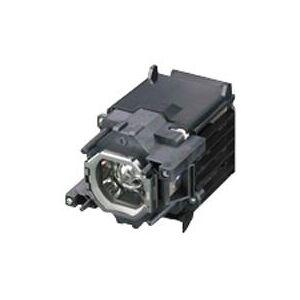 Sony LMP-F272 - Projektorlampa - UHP - 275 Watt - 3000