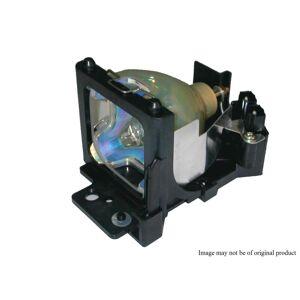 Optoma GO Lamps - Projektorlampa (likvärdigt med: Optoma BL-FU185A,