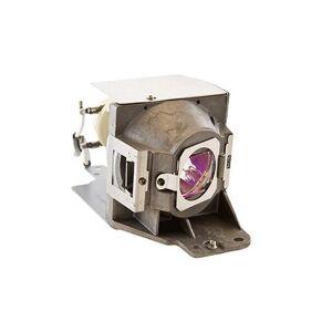 Acer - Projektorlampa - 203 Watt - för Acer A1200, A1500