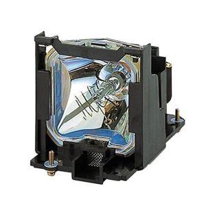 Acer - Projektorlampa - P-VIP - 280 Watt - 3000 timme/timmar