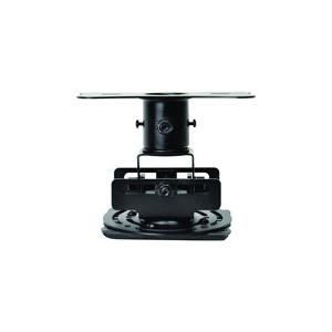 Optoma OCM818B-RU - Monteringssats (adapter för försänkt