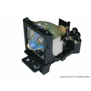 Panasonic GO Lamps - Projektorlampa (likvärdigt med: Panasonic ET-LAD60W)