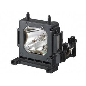Sony LMP-H201 - Projektorlampa - UHP - 200 Watt - för BRAVIA