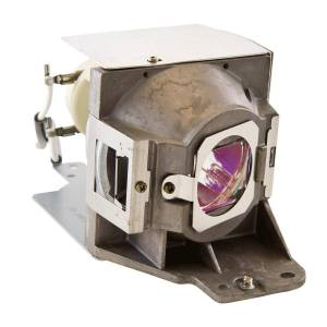 Acer - Projektorlampa - för P/N: MR.JK211.001