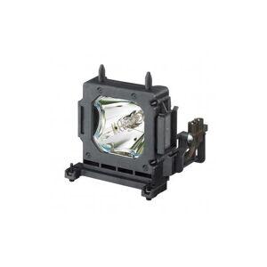 Sony LMP-H210 - Projektorlampa - kvicksilver under ultrahögt