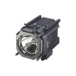 Sony LKRM-U331S - Projektorlampa - kvartslampa - 330 Watt (paket