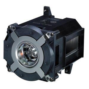 NEC NP26LP - Projektorlampa - för NEC NP-PA622U, PA672W, PA722X