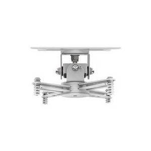 VISION Professional Close-Coupled Projector Ceiling Mount - no
