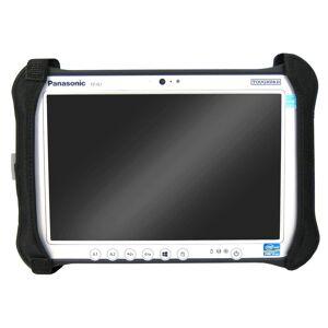 InfoCase X-strap - Bärremssystem för Tablet PC