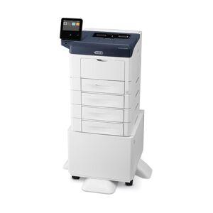 Xerox VersaLink B400 DN A4 45ppm Duplex Printer Sold PS3 PCL5e/6