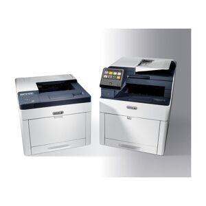 Xerox Phaser 6510DN - Skrivare - färg - Duplex - laser
