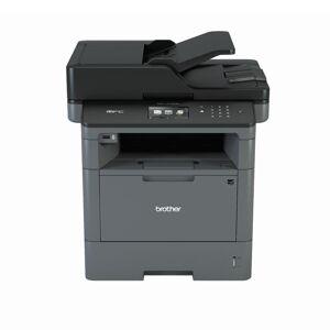 Brother MFC-L5700DN Mono Printer Duplex Network