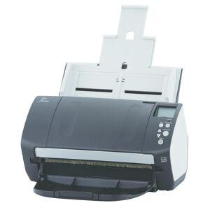 Fujitsu Siemens Fujitsu Image Scanner fi-7160