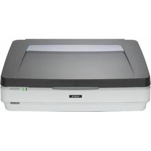 Epson Expression 12000XL Pro A3 scanner