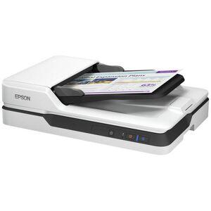 Epson Scanner EPSON DS-1630