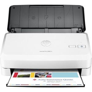 HP Skanner HP ScanJet Pro 2000 S1